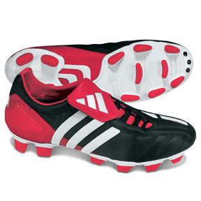 Adidas Predator Mania TRX Firm Ground - Sale: $185.00